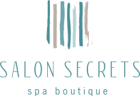 Salon Secrets Spa